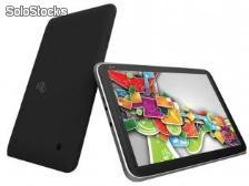 Tablet intel centrium CAP15ECS10TB11 Z2460 16GB lcd 10.1 1280X800 android 4.0.4