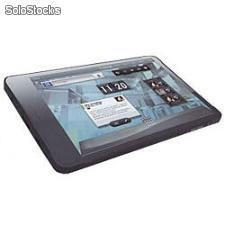 "Tablet intreeo 7 "" lenny tab 2 4gb espandibile"