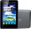 "Tablet k-mex android 4.2, 4GB, wi-fi, 7"", branco TB702"