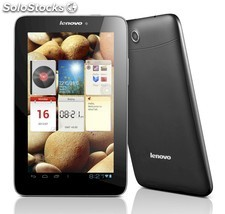"Tablet Lenovo IdeaTab A2107A Display 7"" 16GB 3G wifi bt 4.0"