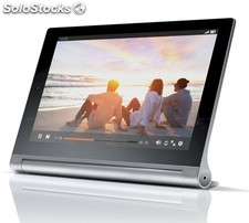Tablet Lenovo Yoga 2 10.1 16GB 2GB Android 4.4