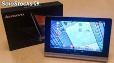 "Tablet Lenovo Yoga 8"" 16Gb"