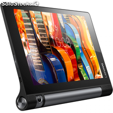 Tablet LENOVO Yoga Tab 3 Pro YT3-X90F Intel Atom x5-Z8500 2.24GHz 32GB Android