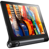 Tablet LENOVO Yoga Tab 3 Pro YT3-X90F Intel Atom x5-Z8500 2.24GHz 32GB Android - Foto 1