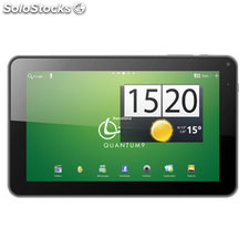 "Tablet leotec Quantum S8 9"" 8GB Blanca"