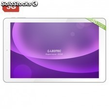 Tablet LEOTEC supernova is3g - intel sofia 3g-r qc 1ghz - 16gb - 1gb ram -