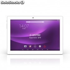 Tablet LEOTEC supernova qi16 - cortex-A53 qc 1.3ghz - 16gb - 1gb ram -