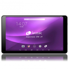 Tablet leotec supernova s16 v4