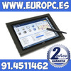 Tablet motion computing core i5