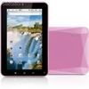 "Tablet multilaser M7-s dual core preto NB116 - 7"" 8 GB"