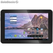 Tablet normende nd-103G 3G Quad Core 10.1""