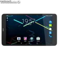 "Tablet onix 8"" 3G"