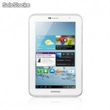 Tablet p3110