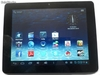 "Tablet Pantalla 8"" Doble Camara 1gb Ram 4gb internos"