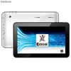 "Tablet Pc 10.1"" hd SuperEpad Dual Android 4.2 Allwinner a20 1Gb ddr3 8Gb"
