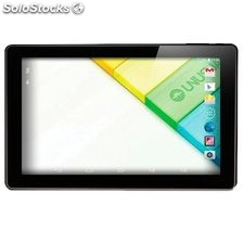 Tablet pc 10,1'' Unusual 10X
