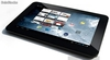 Tablet PC 10' Android 4.0