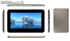 "Tablet pc 7"" Dual-Core 512 mb ram"