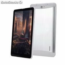 Tablet pc 7 smartphone