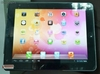 "Tablet pc 9,7 ""capacitiva integrada 3g 2g bt asunto ips pantalla metálica 1g 16g - Foto 1"