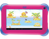 """Tablet pc android 4.2 + mf kids, 7"""", Dual Core A23 1,5GHZ, memoria 4gb"""