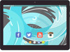 Tablet pc android 6.0 hd negra brigmton 10''