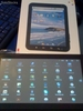Tablet Pc de 10 pulgadas Cortex a8, wifi, 3g incorporado- lo ultimo y potente -
