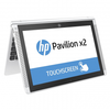 Tablet pc hp pavilion x2