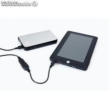 "Tablet pc ""logik"""
