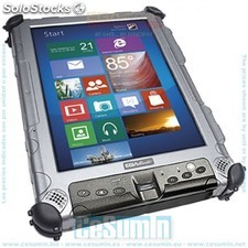 Tablet pc masterex 79707 - egamaster - Ref:79707