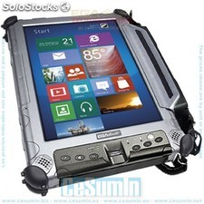 Tablet pc masterex 79708 -sunlight - EGAMASTER - Ref:79708