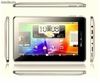 Tablet pc/ mid /umd/umpc android2.3 boxchip Cortex-a8@1.2Ghz 512m/4g capacitiva