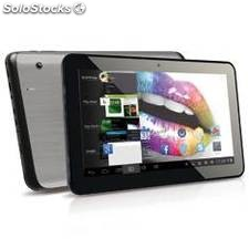 Tablet pc phoenix vegatab10 / rk3066 dual core/ 1.6ghz / lcd capacitivo 10.1