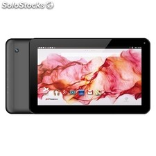 Tablet phoenix Intel� Atom� x3-C3230RK 1.10
