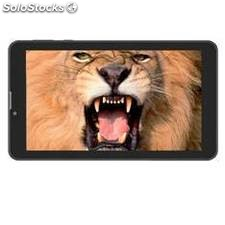 Tablet-phone nevir lcd 7/ capacitiva/ 8gb/ 1.2ghz/ dual core/ wifi/ microsd/