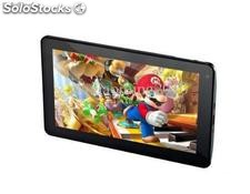 Tablet pipo smart s1, android 4.1, camara, wifi