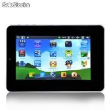 Tablet Primux Siroco 7 - 4 GB - wifi