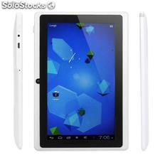 "Tablet q8, 7"", s.o. Android 4.0, 4gb"