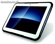Tablet robusta Casio VT-500 Android 10.1""
