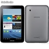 "Tablet Samsung galaxy gt-p3100 3g 7"" WiFi 3g 8gb s.o Android 4.0 Stock"