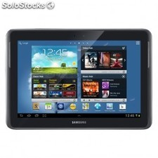 "Tablet Samsung Galaxy Note 10.1"" oferta"