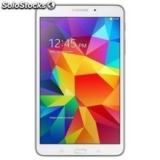 "Tablet SAMSUNG galaxy tab 4 t230 - qc 1.2ghz - 8gb - 1.5gb ram - 7""/17.7cm"
