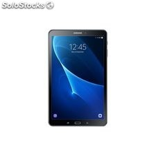 "Tablet Samsung Galaxy Tab A 10.1"" Wifi 16GB Negro"