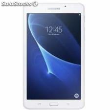Tablet samsung galaxy tab a / 7 / quad core 1.2 ghz / 1.5 gb ram / 8 gb rom /