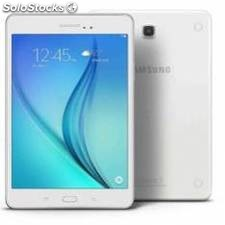Tablet samsung galaxy tab a 9.7 quad core 1.2ghz 1.5gb / 16gb / android