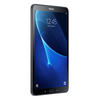 Tablet samsung Galaxy Tab a Octa Core 1.6GHz 16GB 8Mp Android Bluetooth Wifi