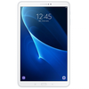 Tablet samsung Galaxy Tab a Octa Core 1.6GHz 16GB 8Mp Android Bluetooth Wifi - Foto 1