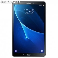 Tablet samsung galaxy tab a T580 (2016) black - oc 1.6GHZ - 16GB - 2GB ram -