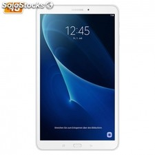 Tablet samsung galaxy tab A7 (2016) white - qc 1.5GHz - 8GB - 1.5GB ram -