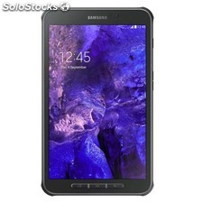 Tablet Samsung T360 Active16 GB